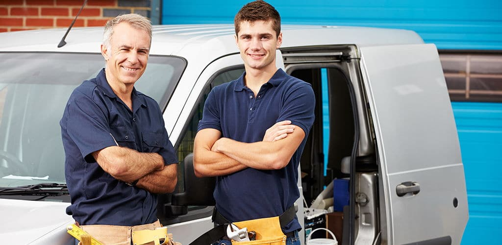 central-coast-hot-water-plumber