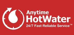 SYDNEY HOT WATER SYSTEM REPAIR & REPLACEMENTS