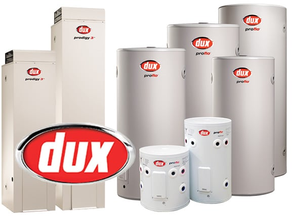 replace-dux-hot-water-systems-repair