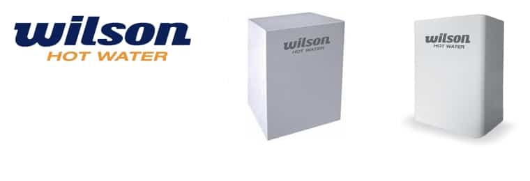 wilson-hot-water-systems