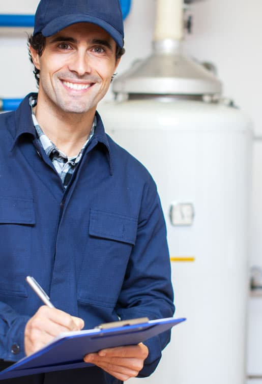 Comprehensive Plumbing and Heating Service - Eastern Suburbs, Sydney